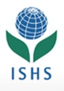 Principal of ACS Distance Education, John Mason has been a member of the International Scociety of Horticultural Science since 2003